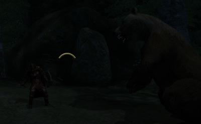 Bear bear bear bear bear bear bear bear!